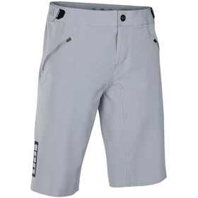 ION Traze Amp Bikeshorts Men sleet